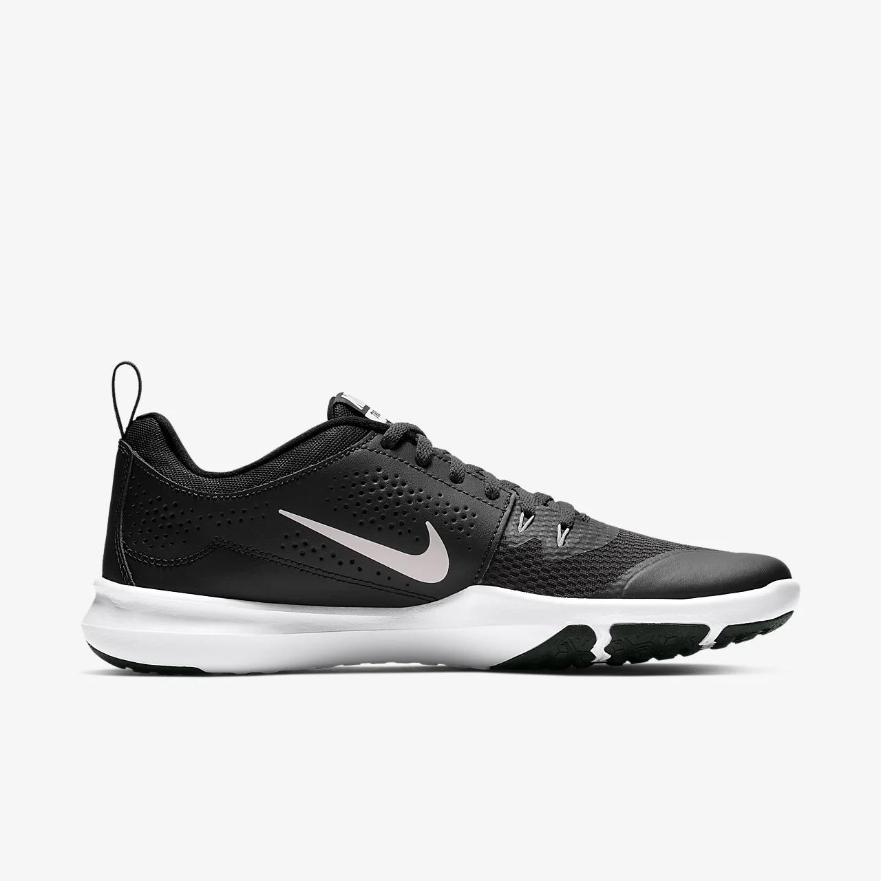 유럽직배송 나이키 NIKE Nike Legend Trainer Men's Training Shoe 924206-001