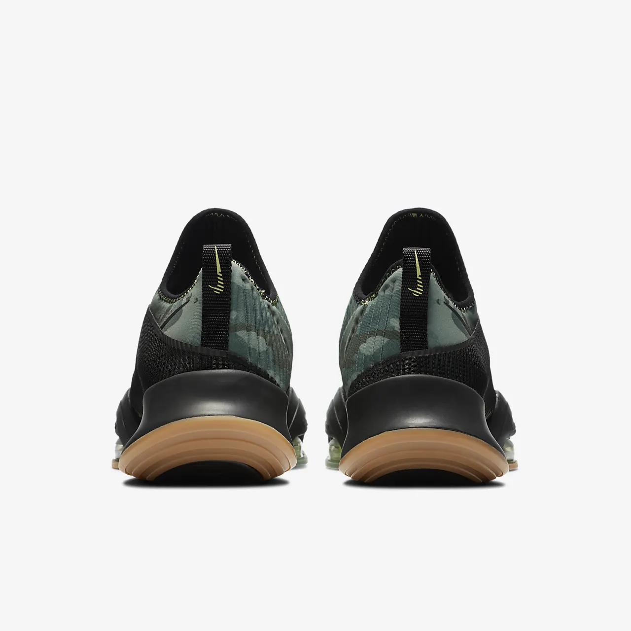 유럽직배송 나이키 NIKE Nike Air Zoom SuperRep Men's HIIT Class Shoe CD3460-032