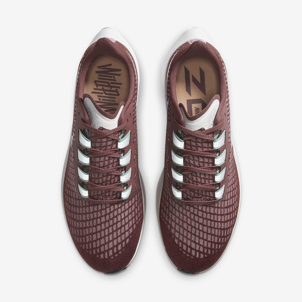 유럽직배송 나이키 NIKE Nike Air Zoom Pegasus 37 Men's Running Shoe CZ8696-601