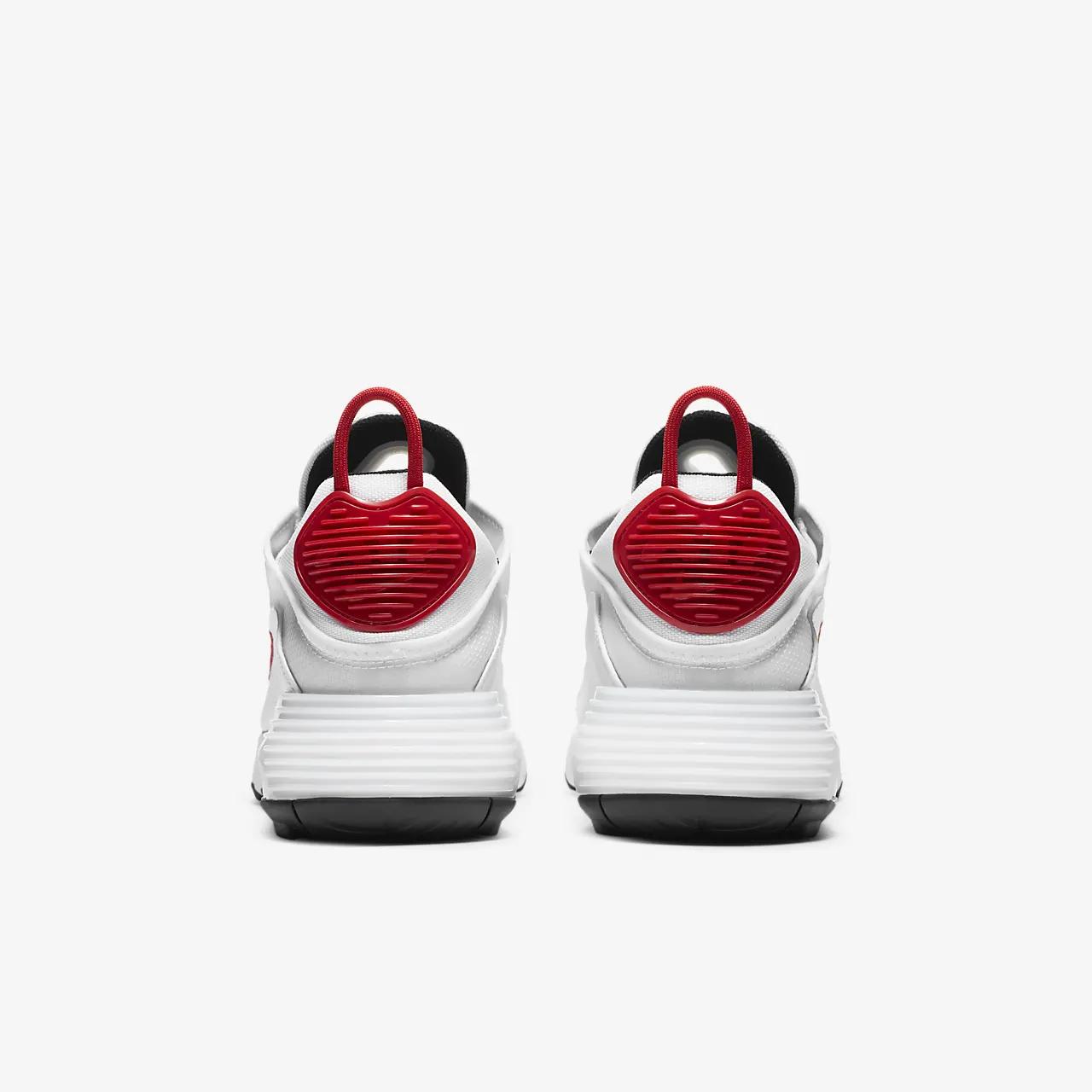 유럽직배송 나이키 NIKE Nike Air Max 2090 Men's Shoe DA4304-100