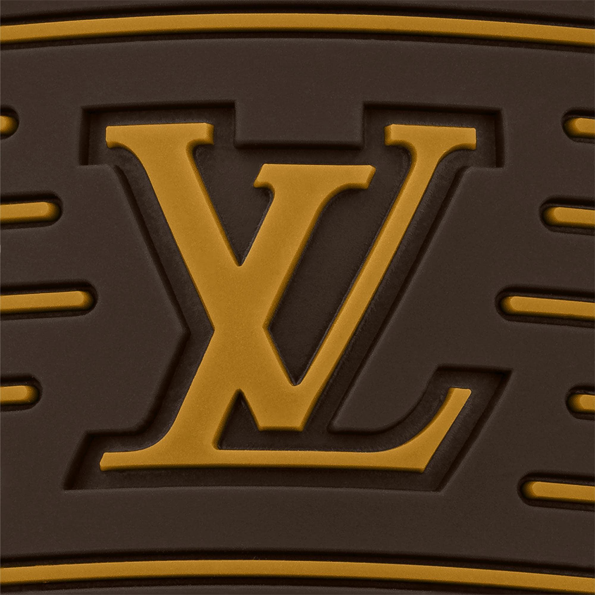 유럽직배송 루이비통 LOUIS VUITTON LV Trainers 1A8A9Q