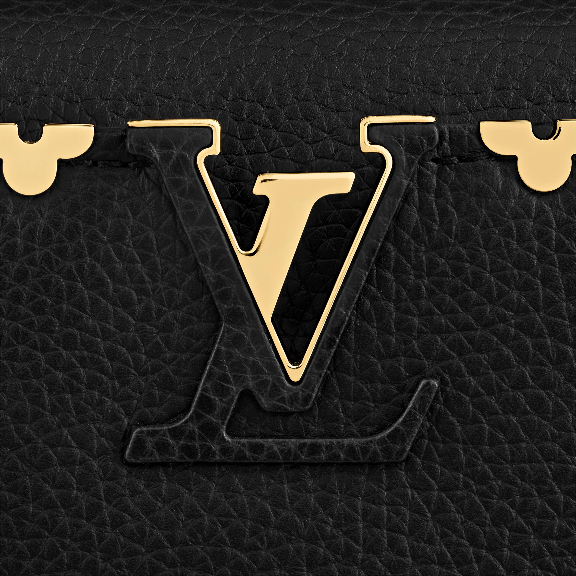 유럽직배송 루이비통 LOUIS VUITTON Capucines Mini M56669