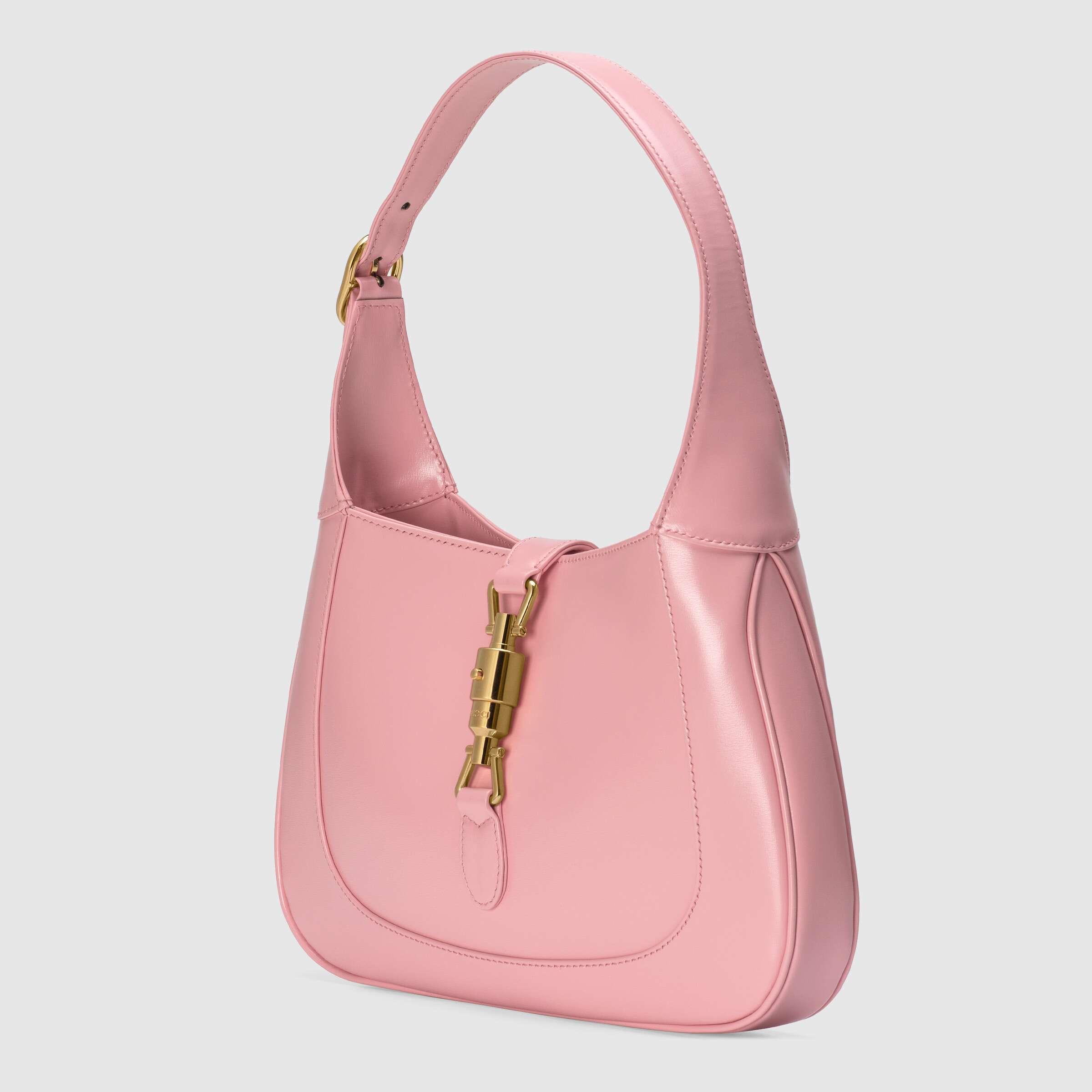 유럽직배송 구찌 GUCCI Gucci Jackie 1961 small hobo bag 63670910O0G5815