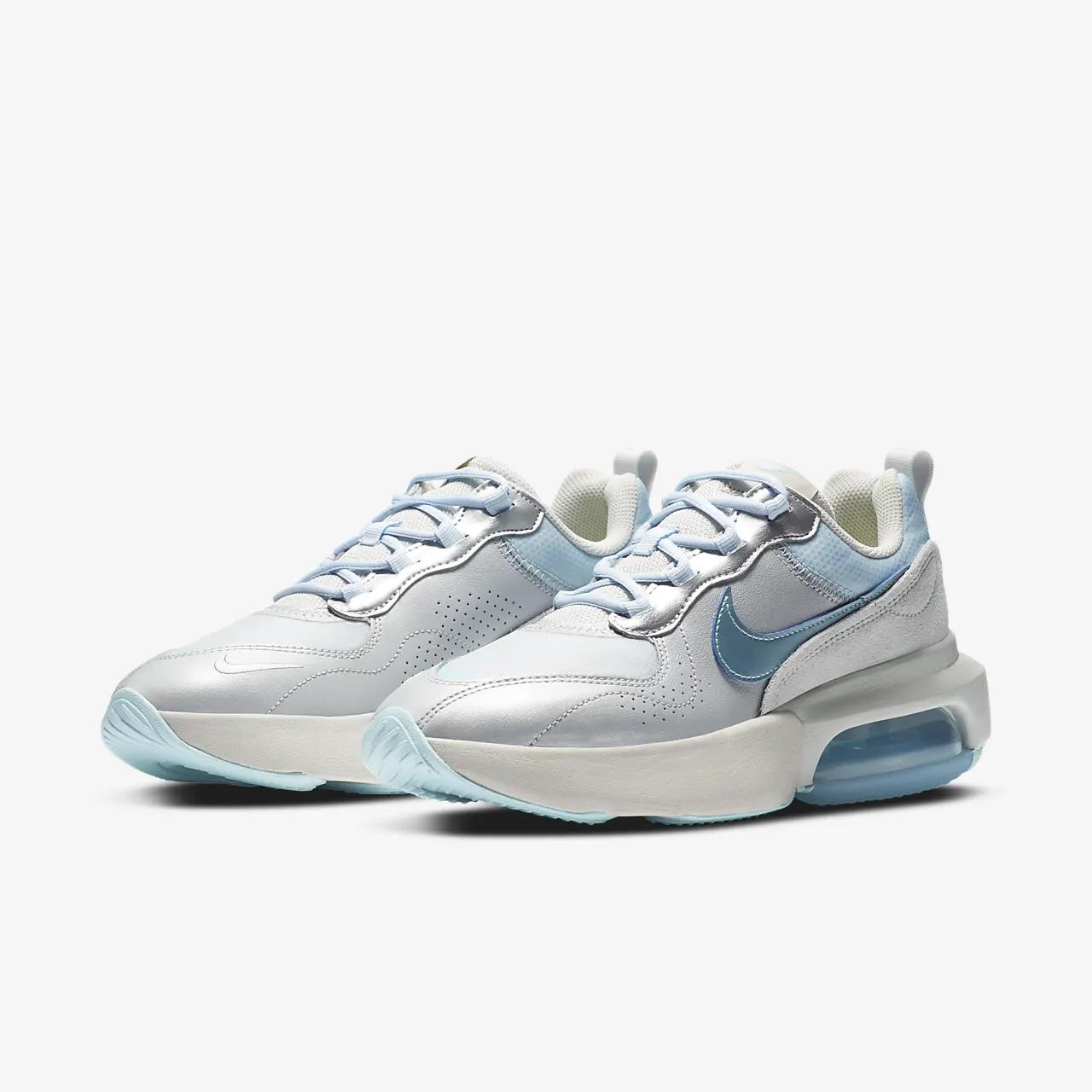 유럽직배송 나이키 NIKE Nike Air Max Verona Women's Shoe DA4296-001