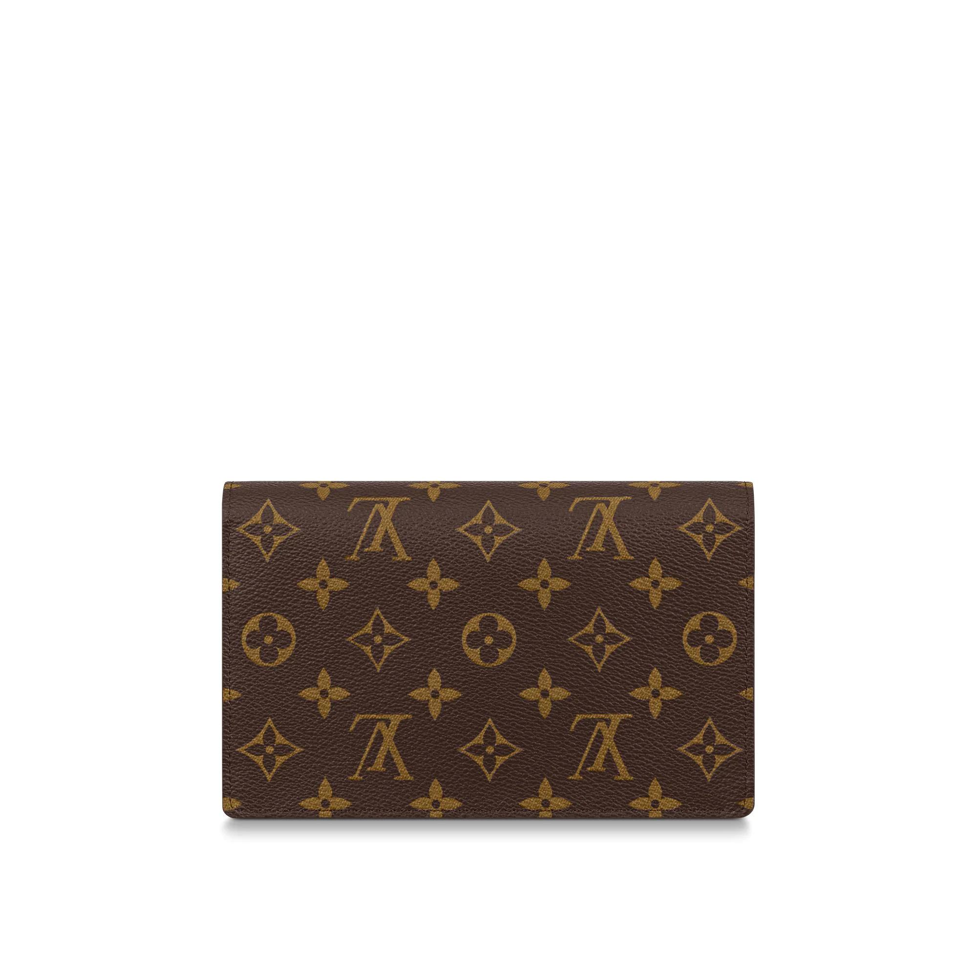 유럽직배송 루이비통 LOUIS VUITTON Flore Chain Wallet M69578