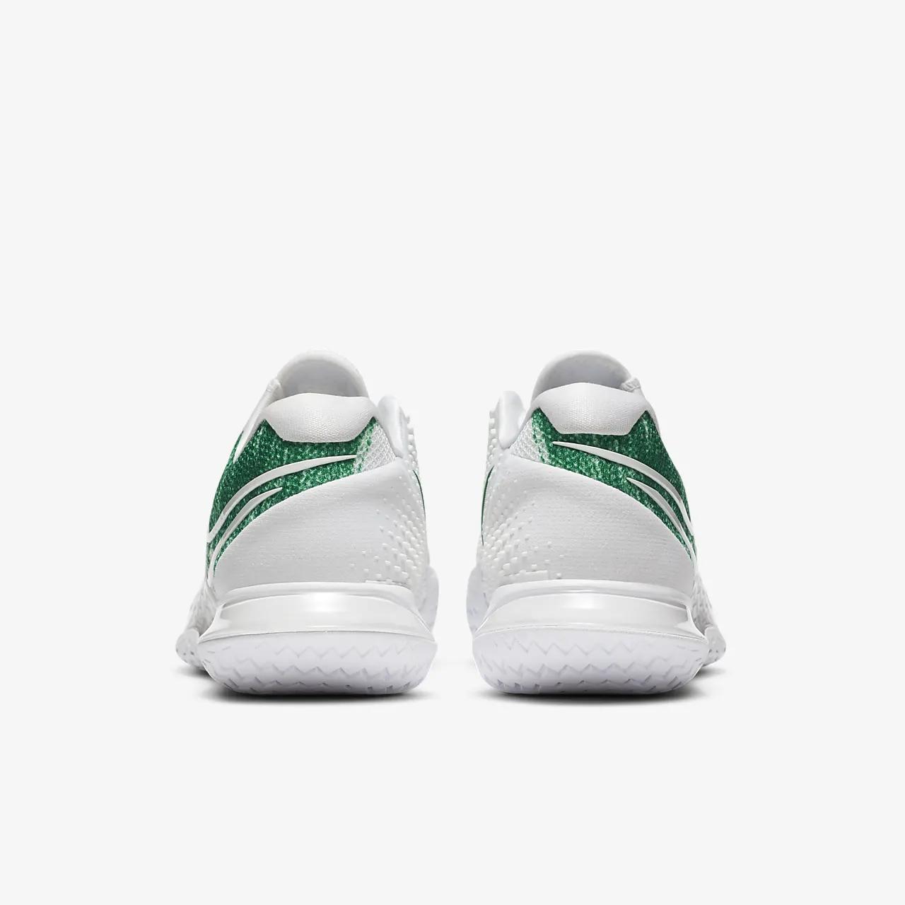 유럽직배송 나이키 NIKE NikeCourt Air Zoom Vapor Cage 4 Women's Hard-Court Tennis Shoe CD0431-102