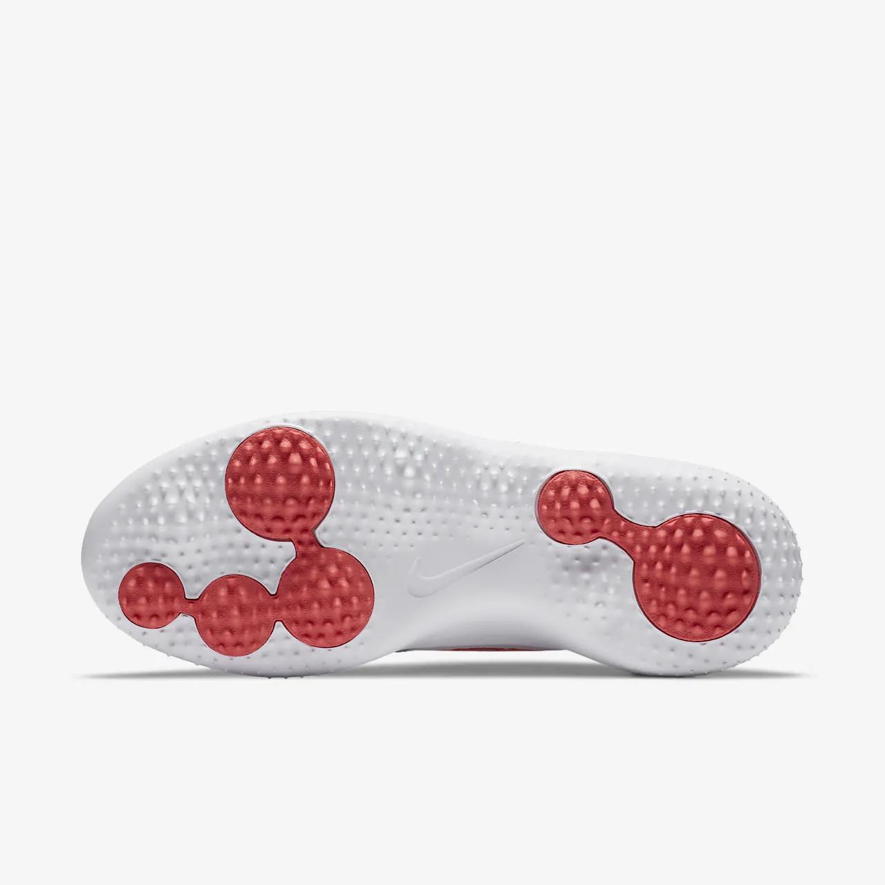 유럽직배송 나이키 NIKE Nike Roshe G Women's Golf Shoe CD6066-100