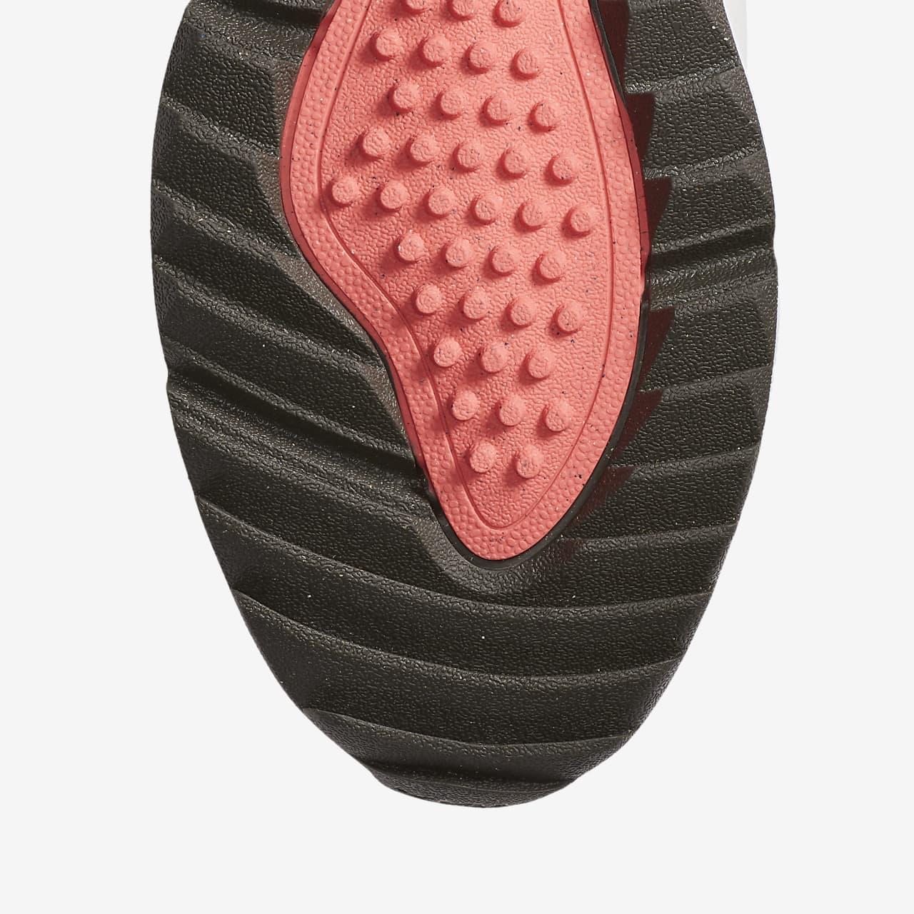 유럽직배송 나이키 NIKE Nike Air Max 270 G Golf Shoe CK6483-104