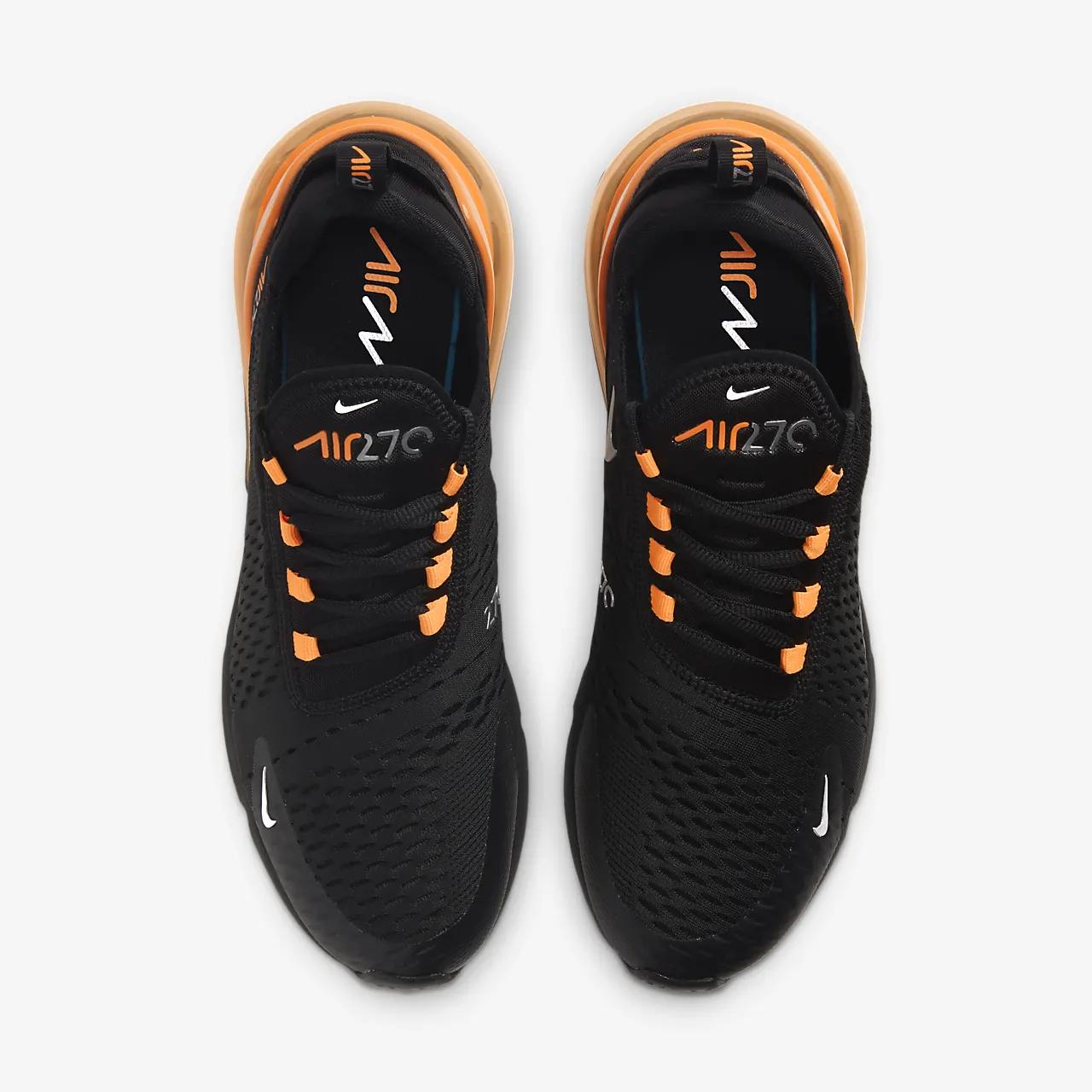 유럽직배송 나이키 NIKE Nike Air Max 270 Men's Shoe DC1938-001