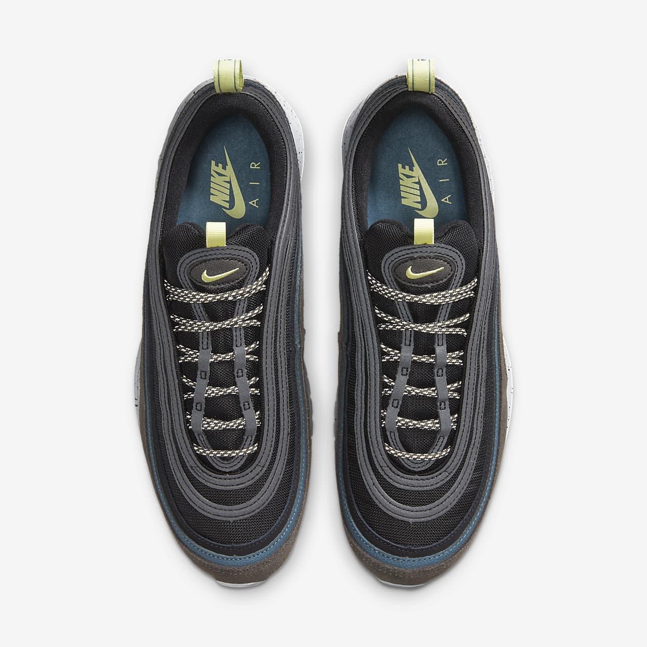 유럽직배송 나이키 NIKE Nike Air Max 97 Men's Shoe DB4611-001