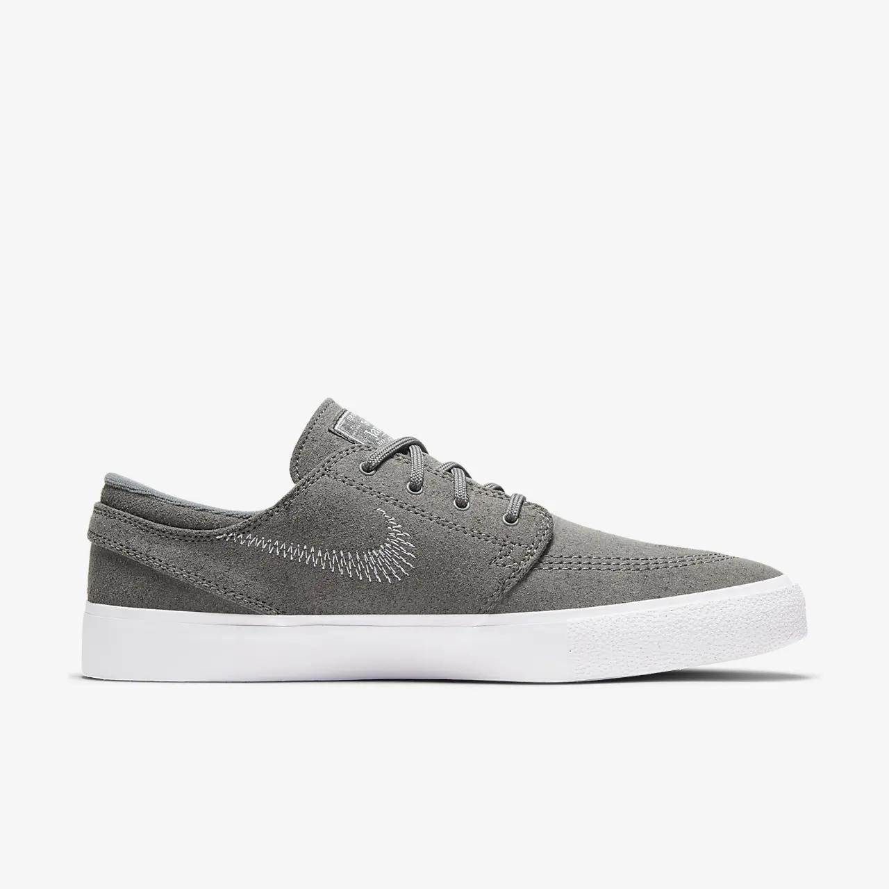 유럽직배송 나이키 NIKE Nike SB Zoom Stefan Janoski FL RM Skate Shoe CI3836-002