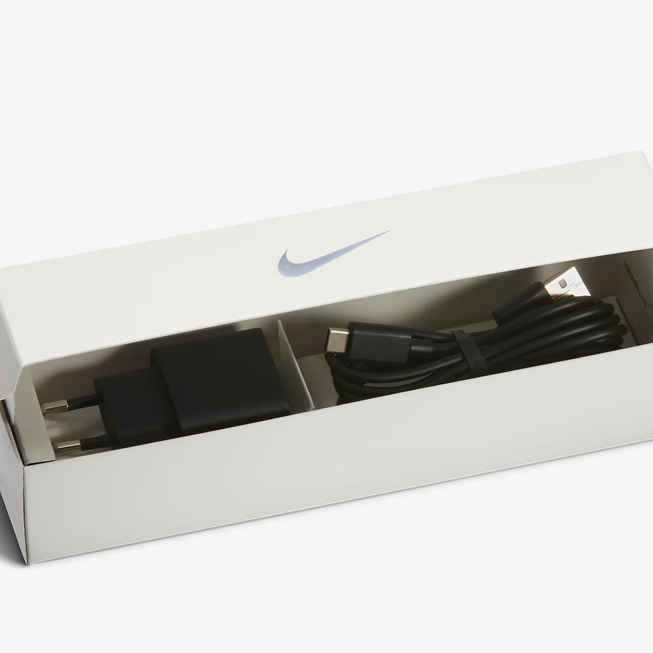 유럽직배송 나이키 NIKE Nike Adapt BB 2.0 Basketball Shoe CV2441-400