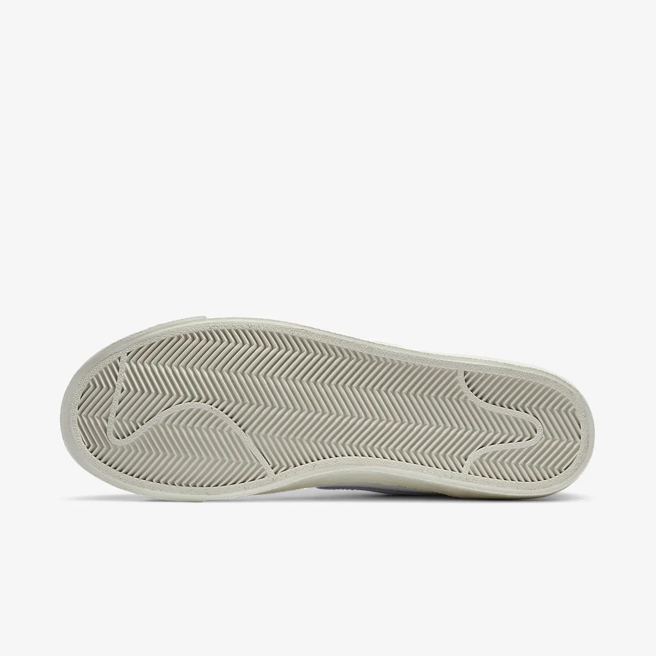 유럽직배송 나이키 NIKE Nike Blazer Mid '77 Women's Shoe CZ1055-111