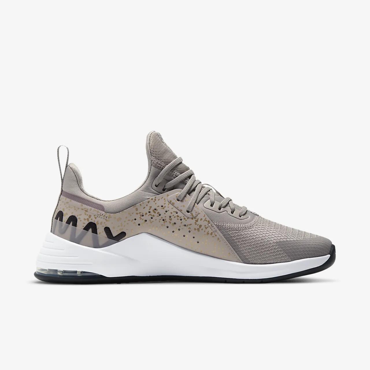 유럽직배송 나이키 NIKE Nike Air Max Bella TR 3 Premium Women's Training Shoe CV0195-007