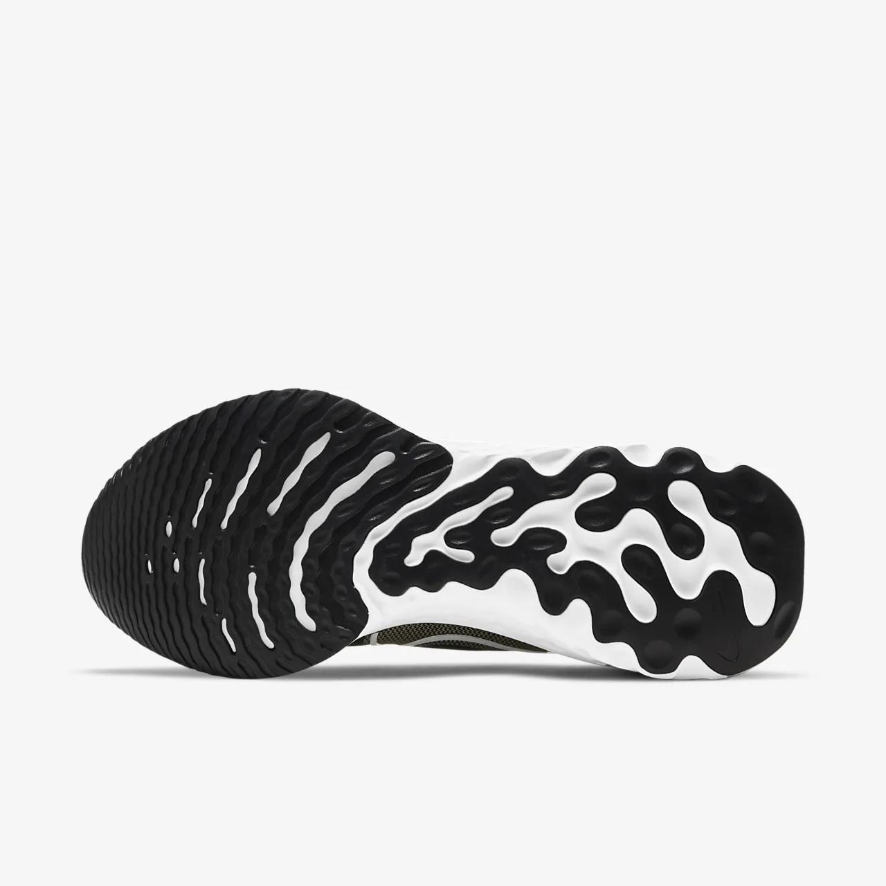 유럽직배송 나이키 NIKE Nike React Infinity Run Flyknit Premium Women's Running Shoe CZ2861-001