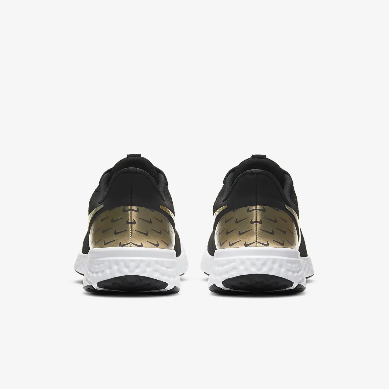 유럽직배송 나이키 NIKE Nike Revolution 5 Premium Women's Running Shoe CV0158-001