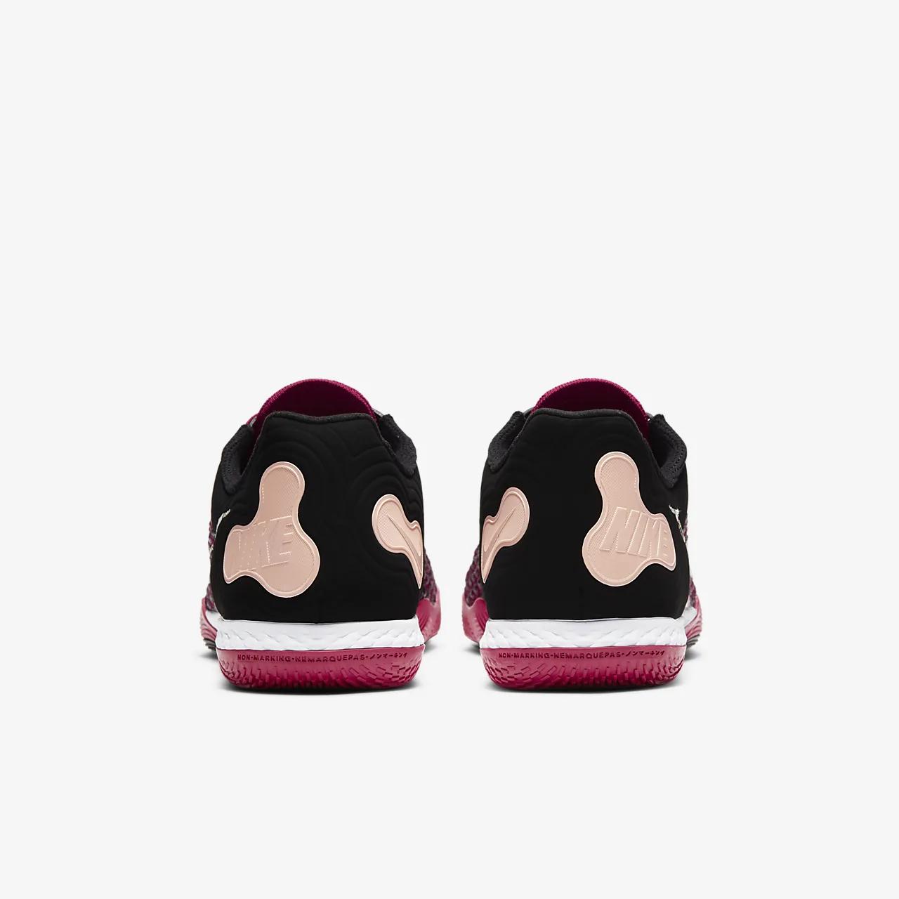 유럽직배송 나이키 NIKE Nike React Gato Indoor/Court Football Shoe CT0550-608