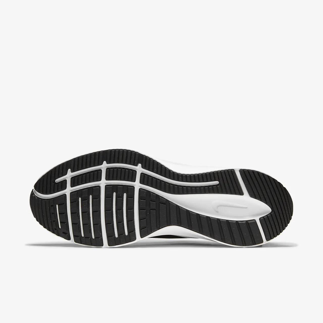 유럽직배송 나이키 NIKE Nike Quest 3 Premium Women's Running Shoe CV0149-001