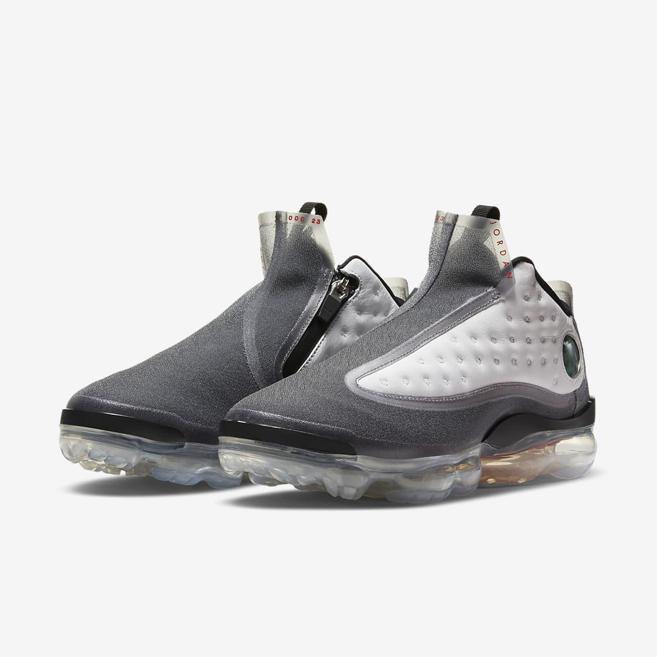 유럽직배송 나이키 NIKE Air Jordan Reign Women's Shoe CD2601-006