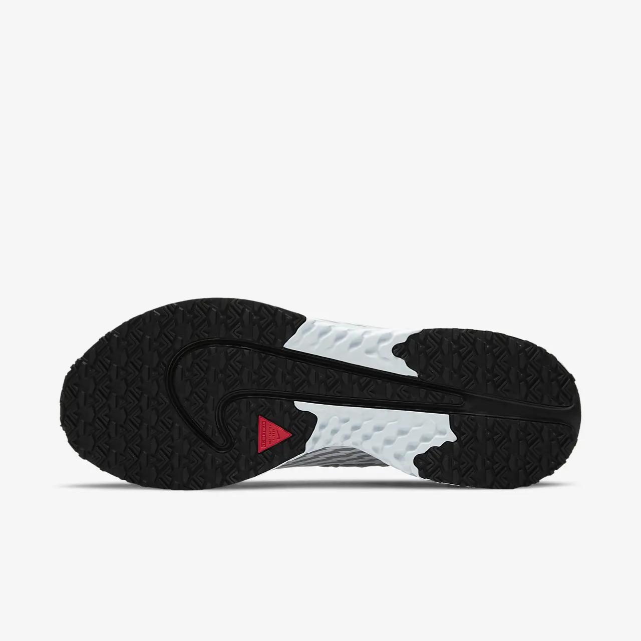 유럽직배송 나이키 NIKE Nike Legend React 3 Shield Men's Running Shoe CU3864-010