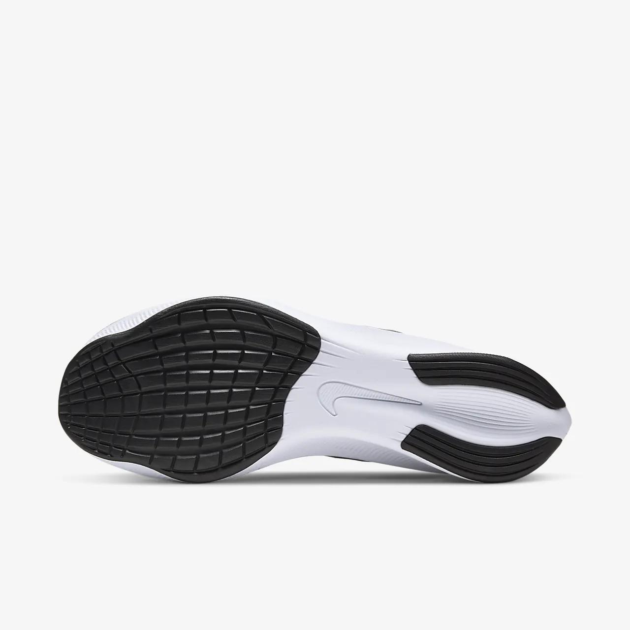 유럽직배송 나이키 NIKE Nike Zoom Fly 3 Men's Running Shoe AT8240-009