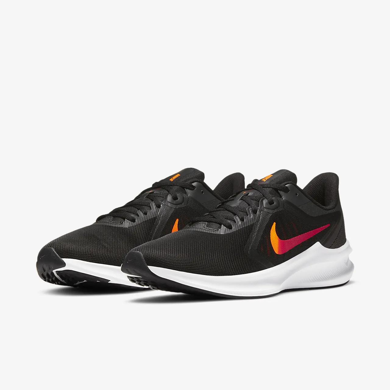 유럽직배송 나이키 NIKE Nike Downshifter 10 Men's Running Shoe CI9981-011