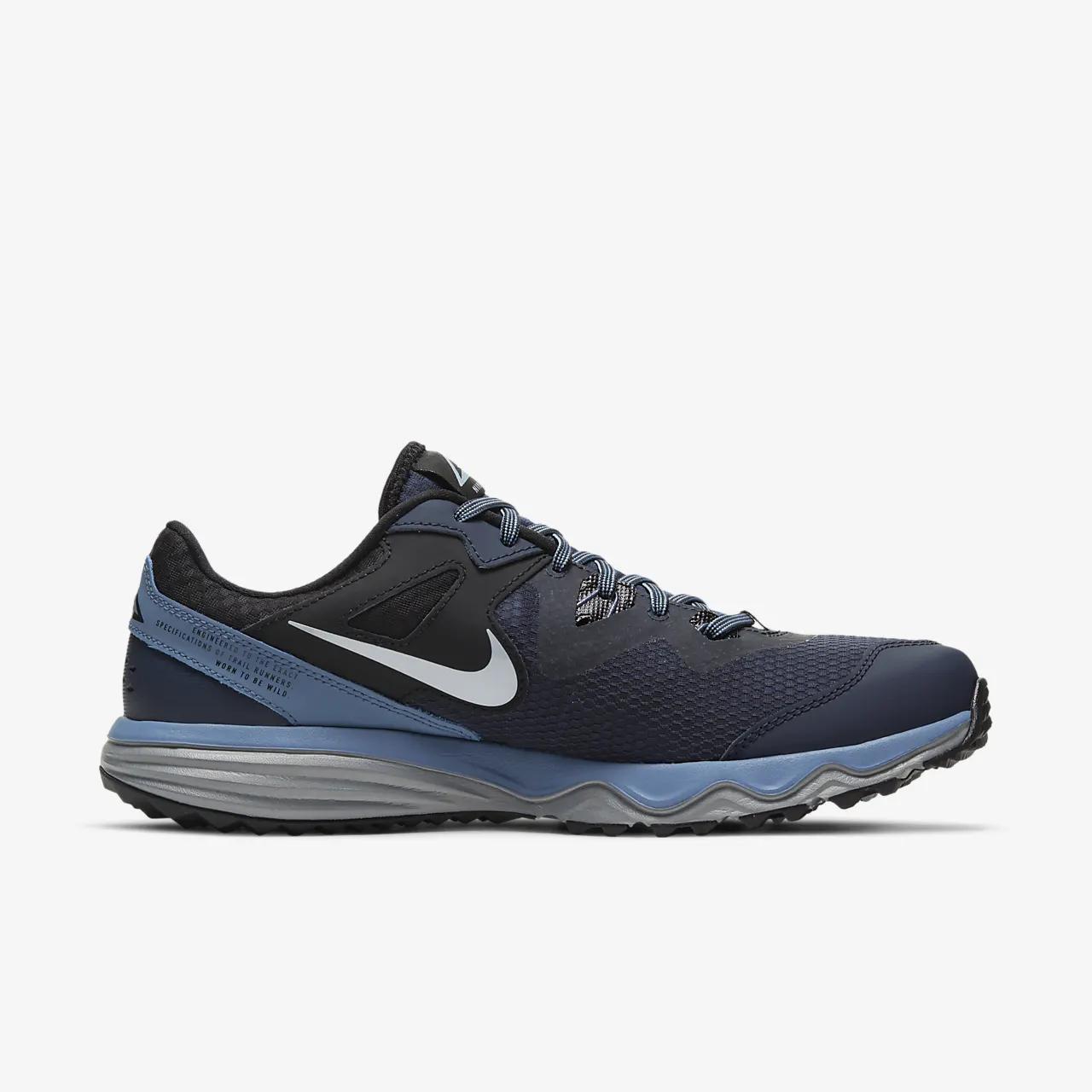 유럽직배송 나이키 NIKE Nike Juniper Trail Men's Trail Shoe CW3808-400