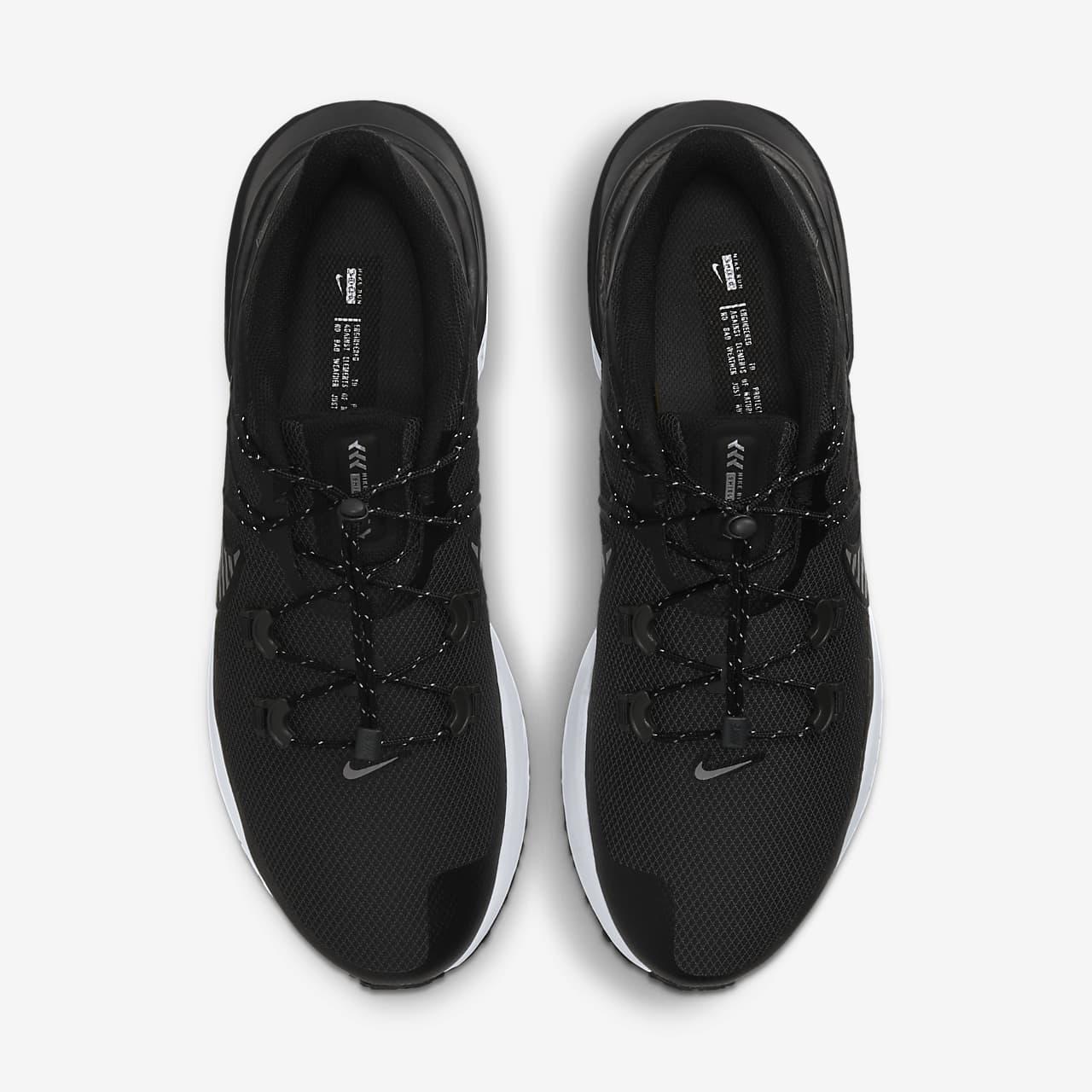 유럽직배송 나이키 NIKE Nike Legend React 3 Shield Men's Running Shoe CU3864-001