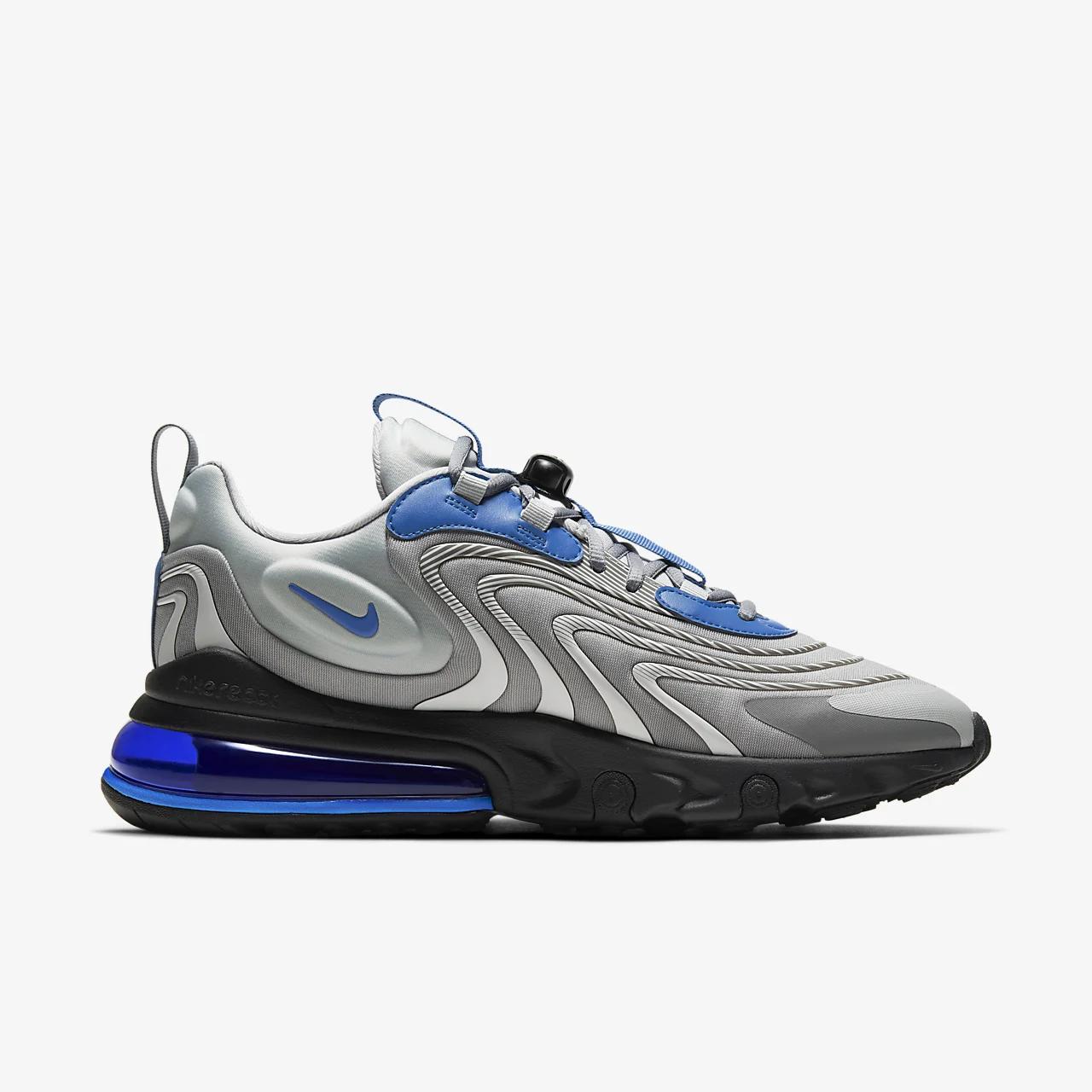 유럽직배송 나이키 NIKE Nike Air Max 270 React ENG Men's Shoe CJ0579-001