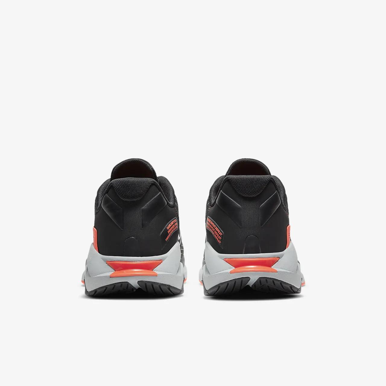 유럽직배송 나이키 NIKE Nike ZoomX SuperRep Surge Men's Endurance Class Shoe CU7627-016