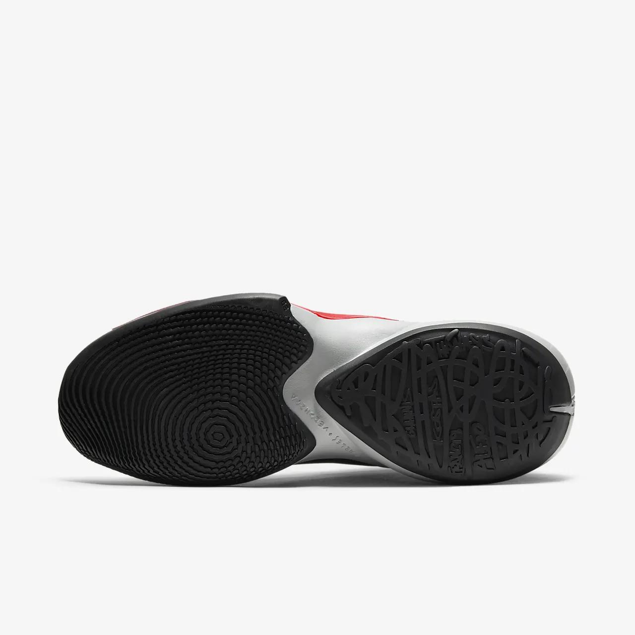 유럽직배송 나이키 NIKE Zoom Freak 2 Basketball Shoe CK5424-003