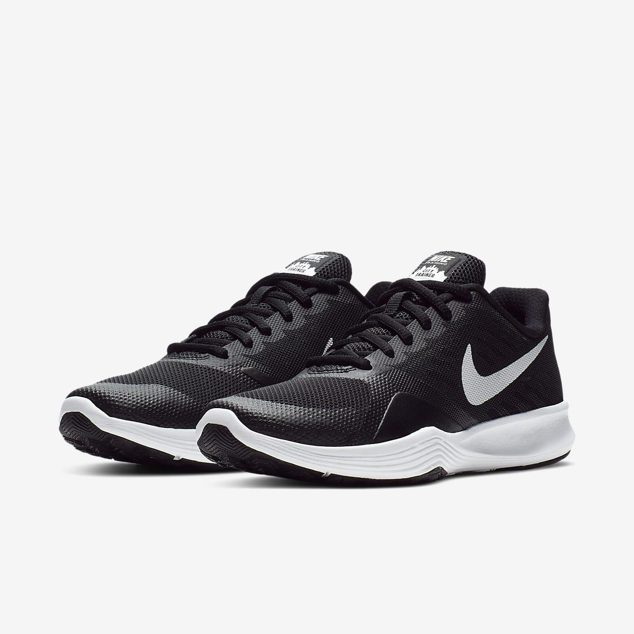 유럽직배송 나이키 NIKE Nike City Trainer Women's Training Shoe 909013-001