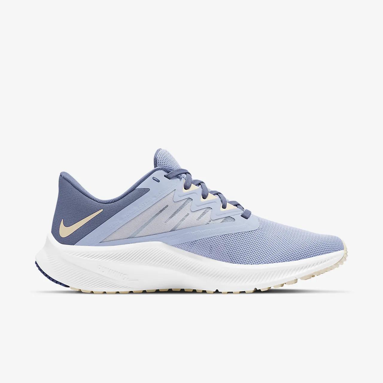 유럽직배송 나이키 NIKE Nike Quest 3 Women's Running Shoe CD0232-006