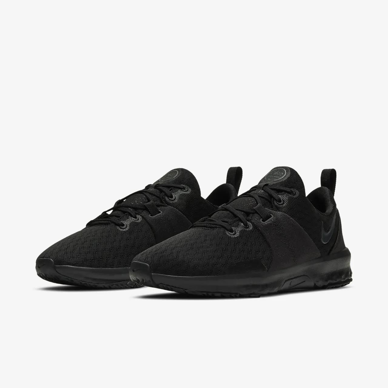 유럽직배송 나이키 NIKE Nike City Trainer 3 Women's Training Shoe CK2585-004