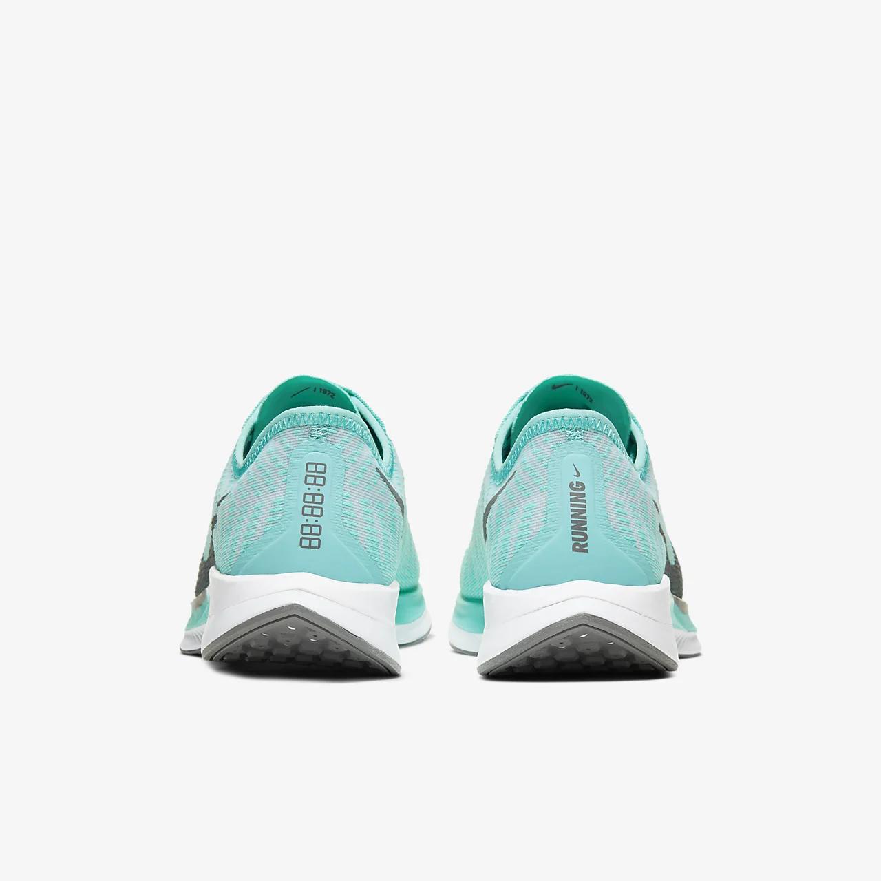유럽직배송 나이키 NIKE Nike Zoom Pegasus Turbo 2 Women's Running Shoe AT8242-302