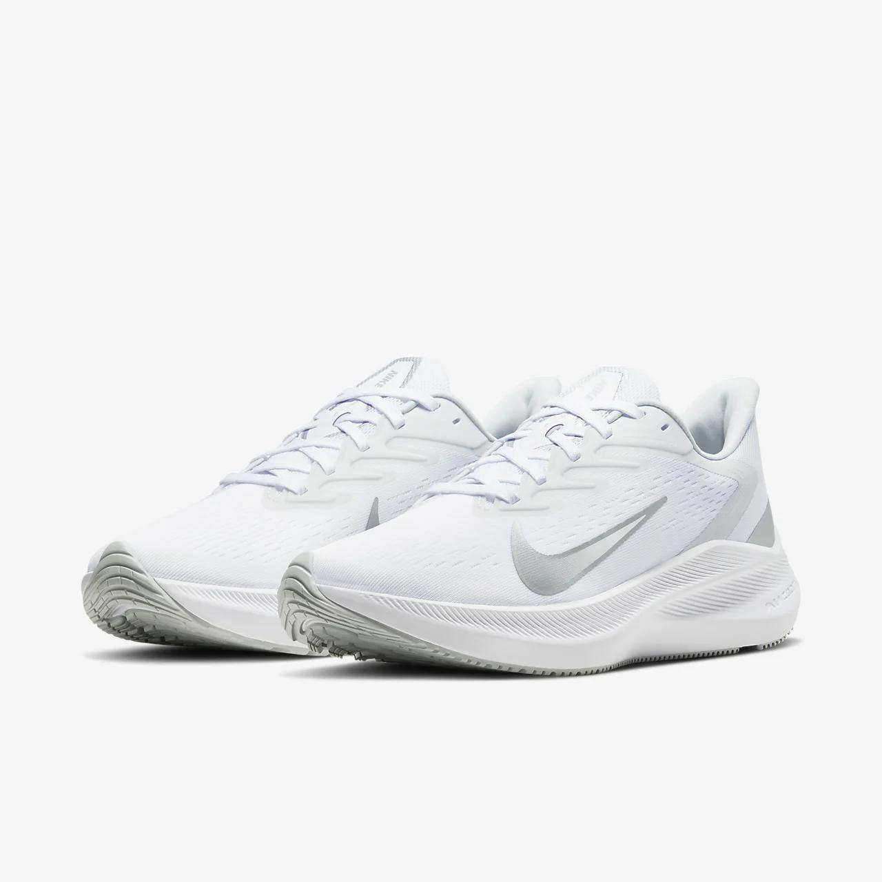 유럽직배송 나이키 NIKE Nike Air Zoom Winflo 7 Women's Running Shoe CJ0302-004