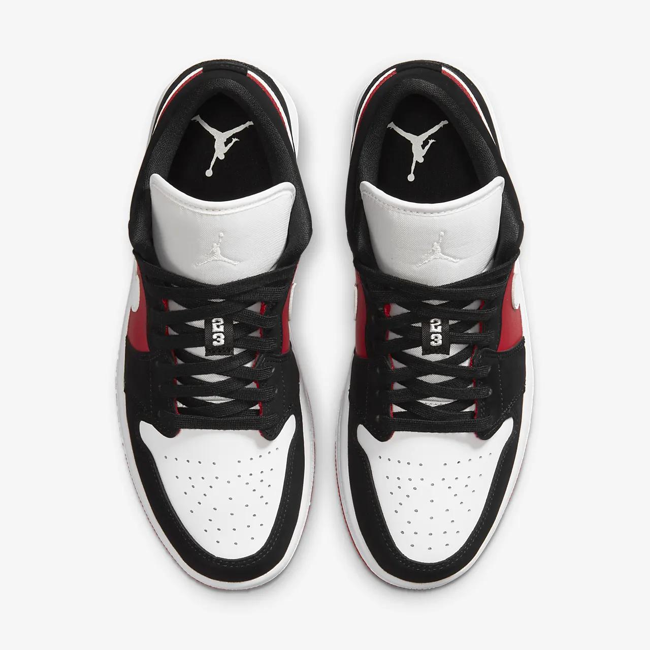 유럽직배송 나이키 NIKE Air Jordan 1 Low Women's Shoe DC0774-016