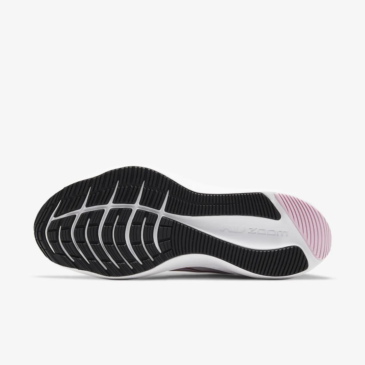 유럽직배송 나이키 NIKE Nike Air Zoom Winflo 7 Women's Running Shoe CJ0302-501