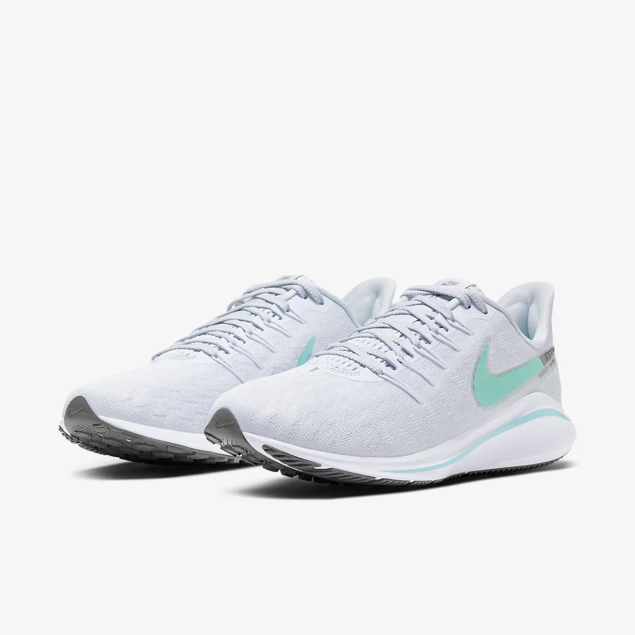 유럽직배송 나이키 NIKE Nike Air Zoom Vomero 14 Women's Running Shoe AH7858-008