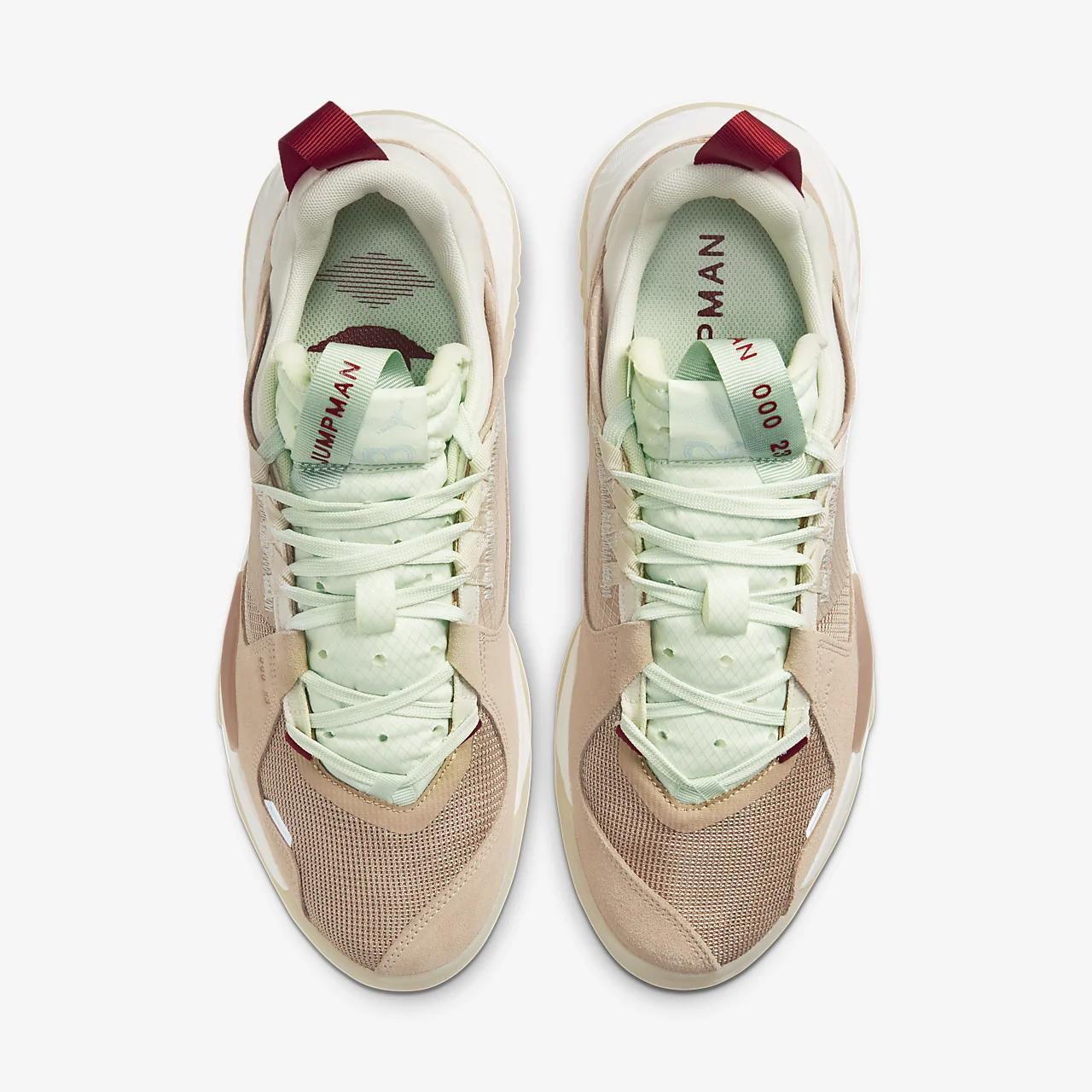유럽직배송 나이키 NIKE Jordan Delta Men's Shoe CD6109-200