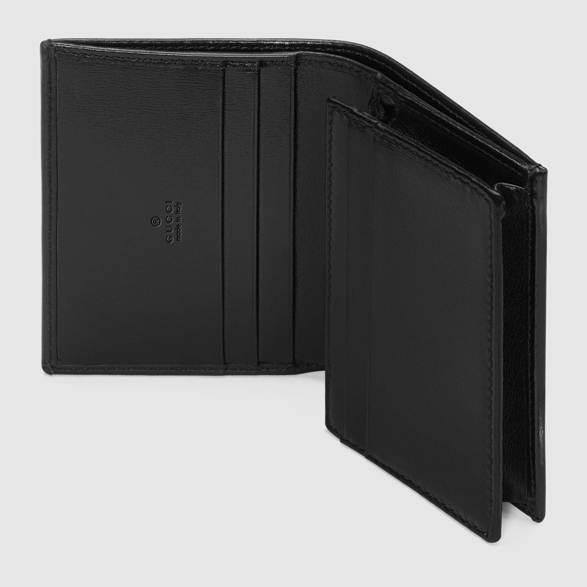 유럽직배송 구찌 GUCCI Gucci Jackie 1961 card case wallet 64553614J0G1000