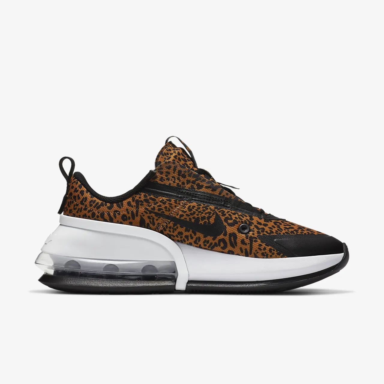 유럽직배송 나이키 NIKE Nike Air Max Up Women's Shoe DC9206-700
