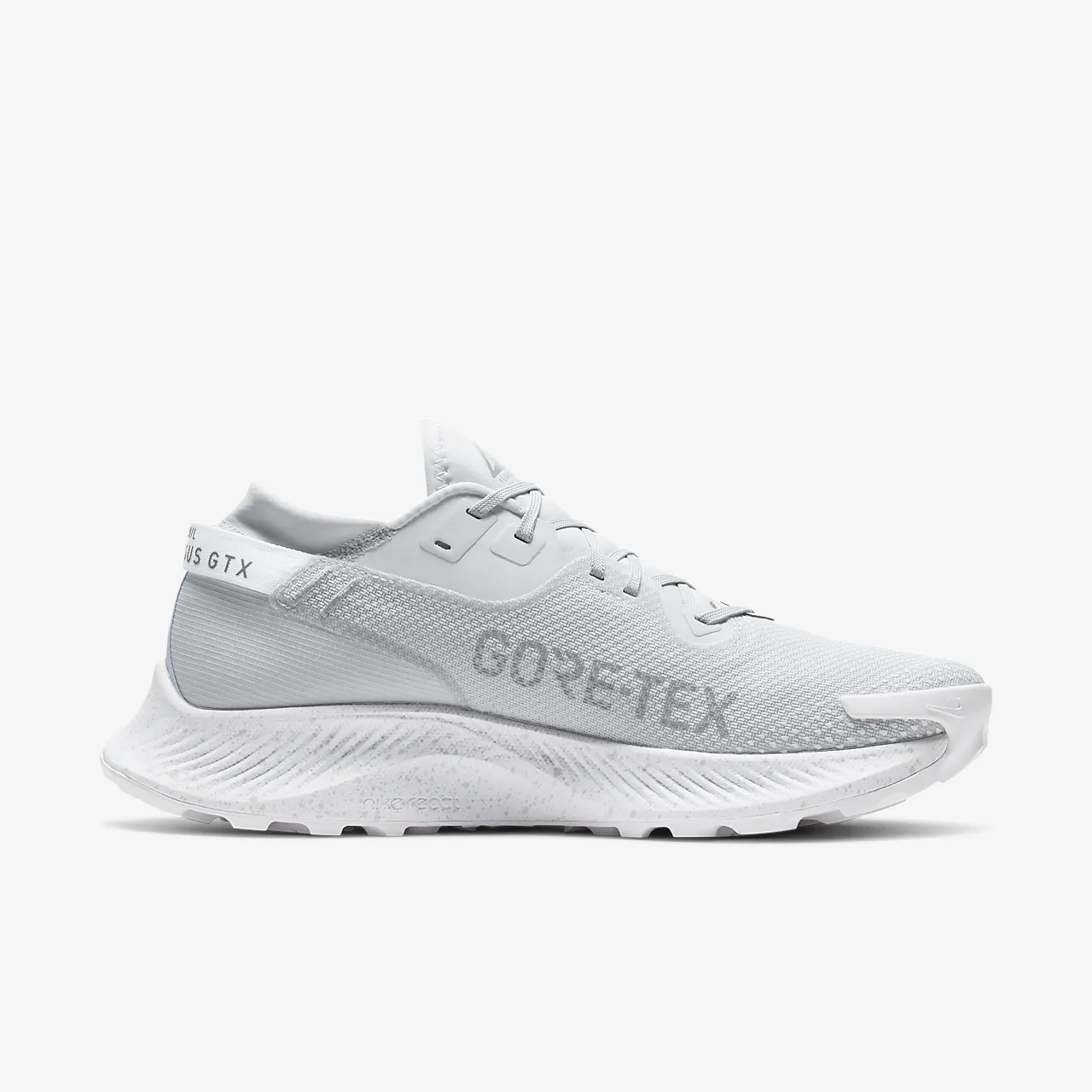 유럽직배송 나이키 NIKE Nike Pegasus Trail 2 GORE-TEX Trail Running Shoe DC1933-100