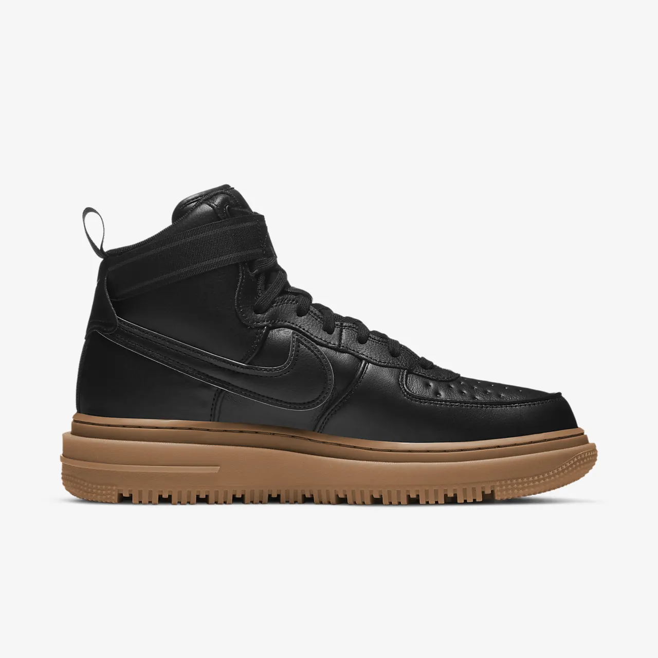 유럽직배송 나이키 NIKE Nike Air Force 1 GTX Boot Boot CT2815-001