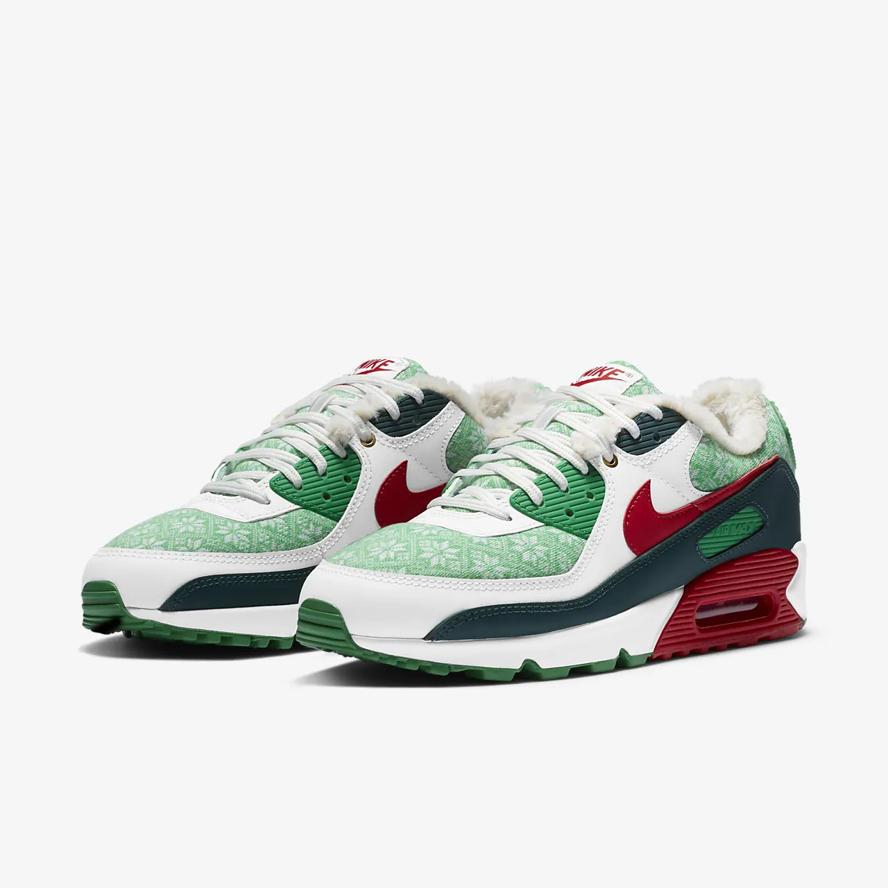 유럽직배송 나이키 NIKE Nike Air Max 90 Men's Shoe DC1607-100