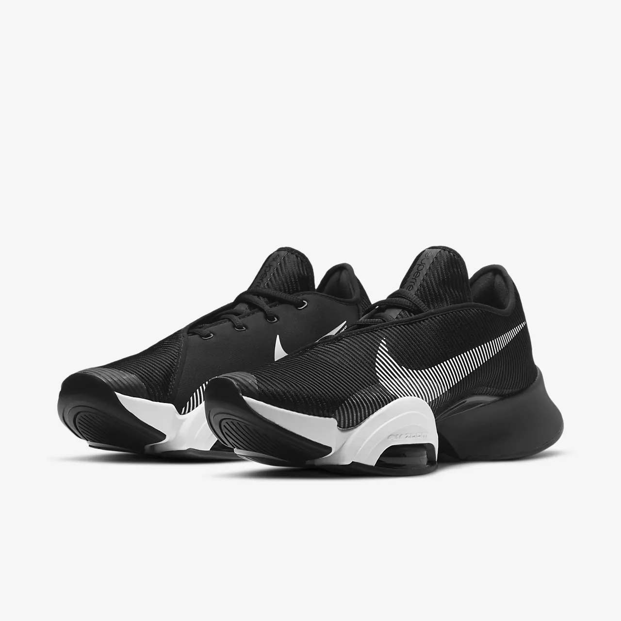 유럽직배송 나이키 NIKE Nike Air Zoom SuperRep 2 Men's HIIT Class Shoe CU6445-003