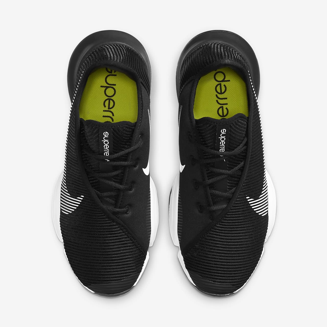 유럽직배송 나이키 NIKE Nike Air Zoom SuperRep 2 Women's HIIT Class Shoe CU5925-001