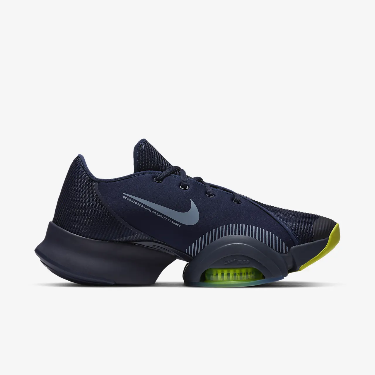 유럽직배송 나이키 NIKE Nike Air Zoom SuperRep 2 Men's HIIT Class Shoe CU6445-400