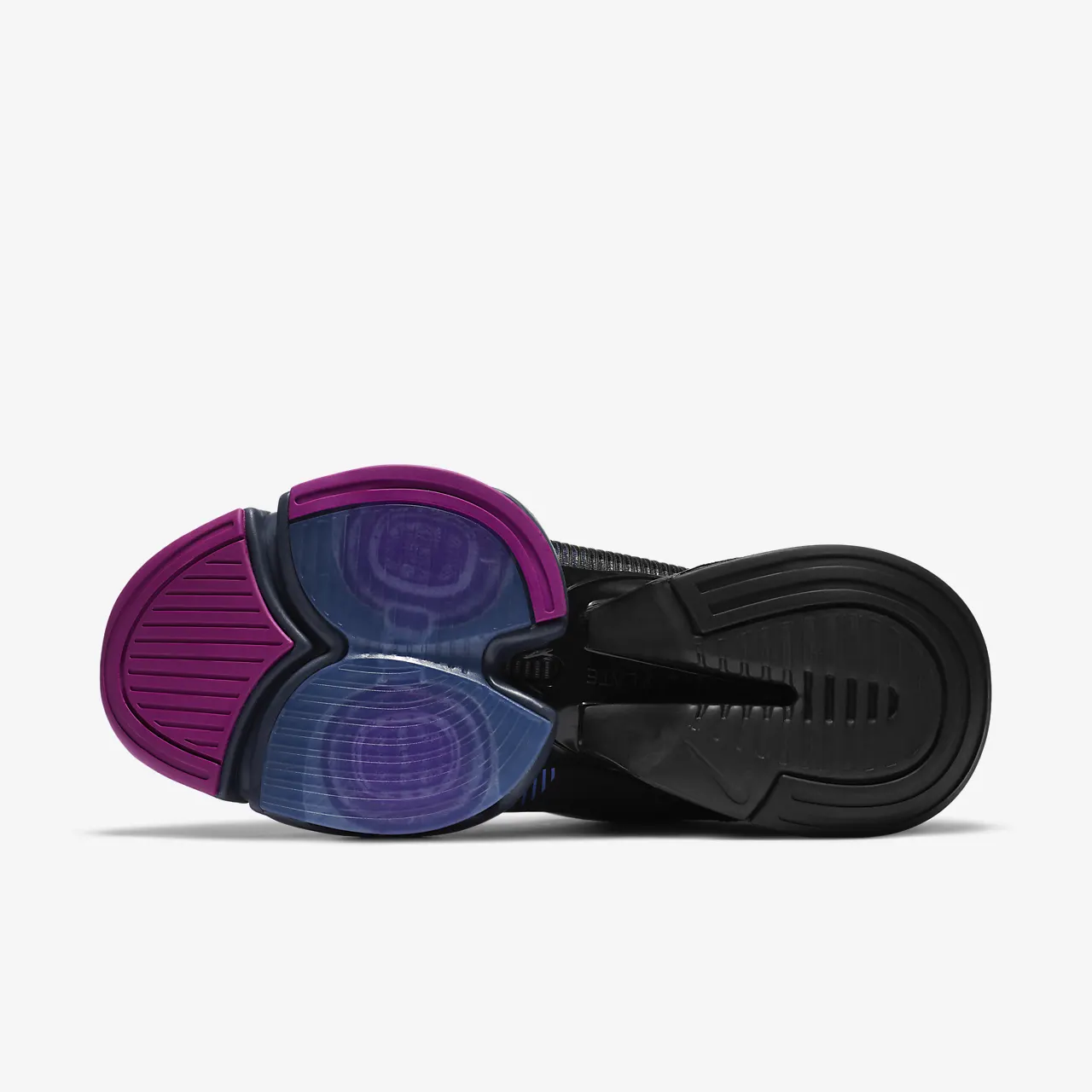 유럽직배송 나이키 NIKE Nike Air Zoom SuperRep 2 Women's HIIT Class Shoe CU5925-010
