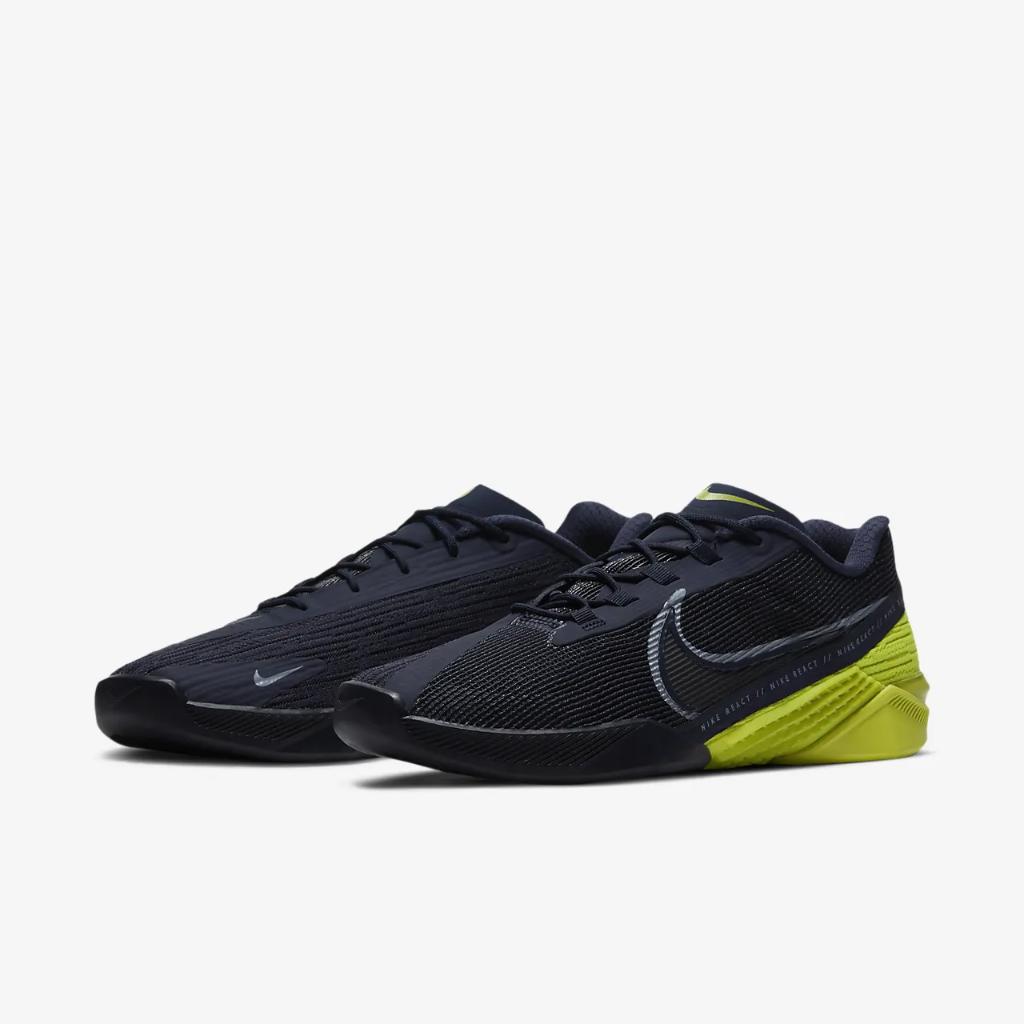 유럽직배송 나이키 NIKE Nike React Metcon Turbo Training Shoe CT1243-400